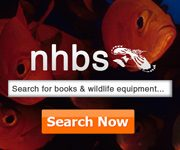 NHBS | Everything for wildlife, science & environment