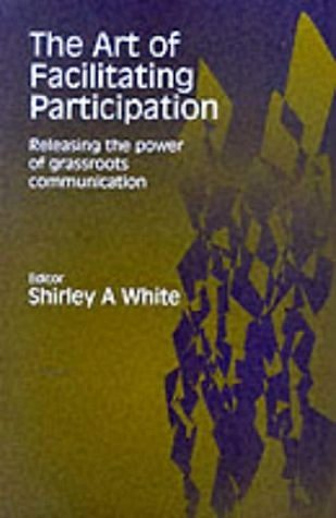 participation facilitation and power essay Free essay: critical theory refers to participation and freedom of expression and centralisation of power some of these roles—facilitating.