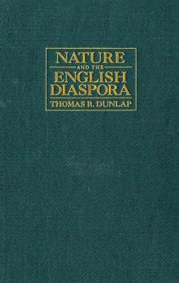Nature and the English Diaspora