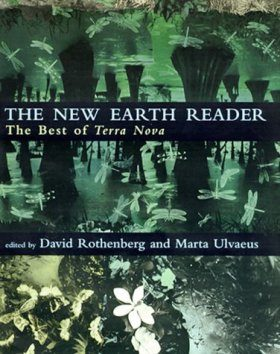 The New Earth Reader
