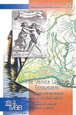 The Venice Lagoon Ecosystem
