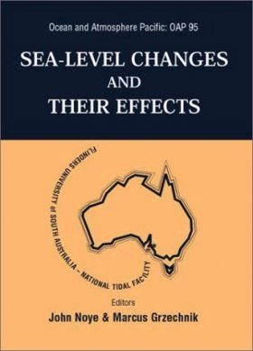 Sea-Level Changes and Their Effects