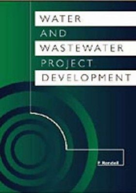 Water and Wastewater Project Development