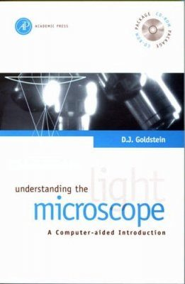 Understanding the Light Microscope