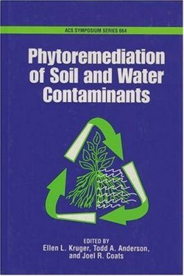 Phytoremediation of Soil and Water Contaminents