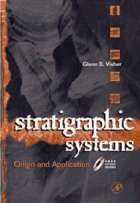 Stratigraphic Systems