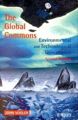 The Global Commons
