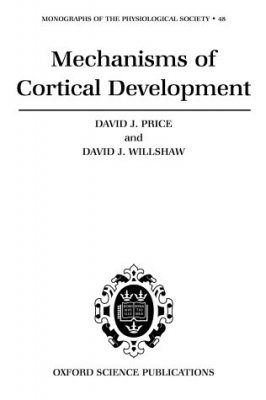 Mechanisms of Cortical Development