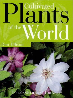 Cultivated Plants of the World