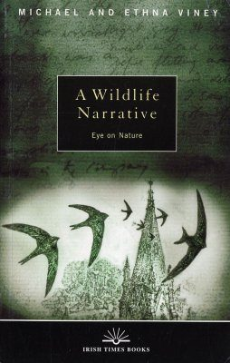 A Wildlife Narrative: Eye on Nature