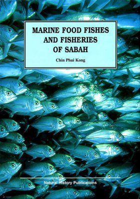 Marine Food Fishes and Fisheries of Sabah