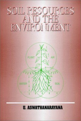 Soil Resources and the Environment