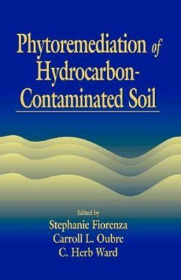 Phytoremediation of Hydrocarbon Contaminated Soils