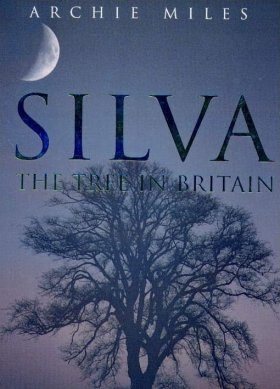 Silva: The Tree in Britain