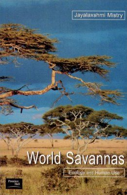 World Savannas