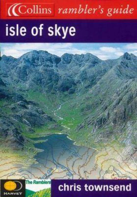 Rambler's Guides: Isle of Skye