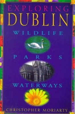 Exploring Dublin: Wildlife, Parks, Waterways