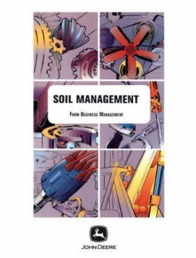Soil Management: Instructor Guide