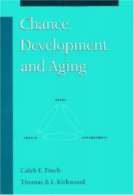 Chance, Development and Aging