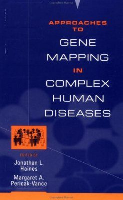 Approaches to Gene Mapping in Complex Human Disease