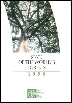 State of the World's Forests 1999