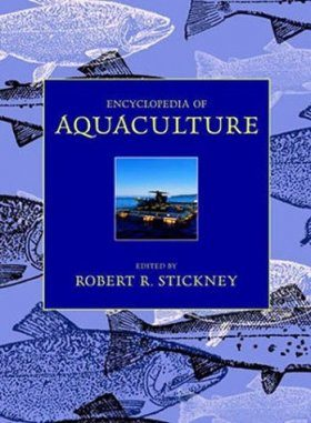 Encyclopedia of Aquaculture