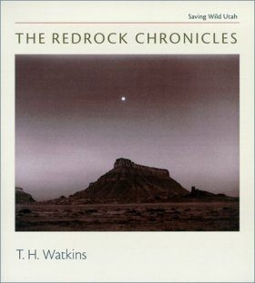 The Redrock Chronicles