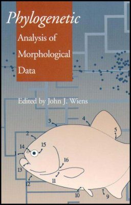 Phylogenetic Analysis of Morphological Data