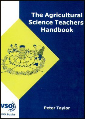 The Agricultural Science Teachers' Handbook