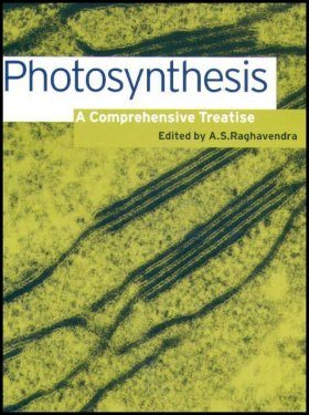 Photosynthesis: A Comparative Treatise