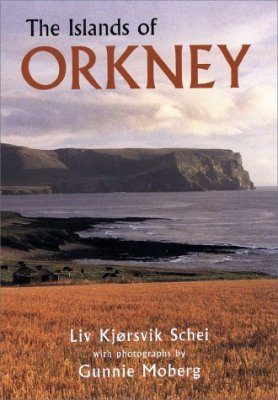 The Islands of Orkney