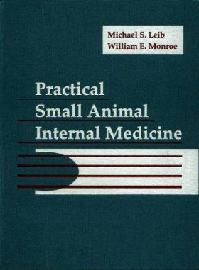 Practical Small Animal Internal Medicine