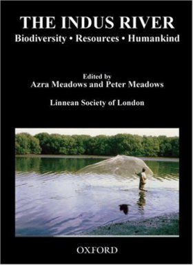 Indus River: Biodiversity, Resources, Humankind