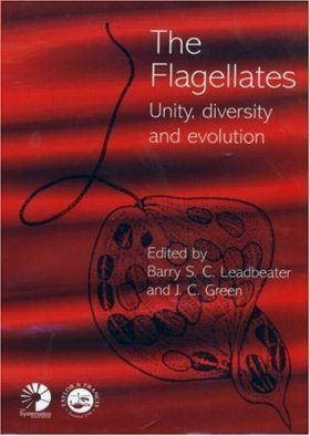 The Flagellates