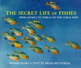 The Secret Life of Fishes