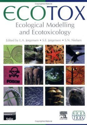 Ecotox: Ecological Modelling and Ecotoxicology