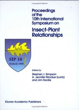 Insect-Plant Relationships