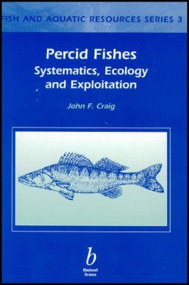Percid Fishes