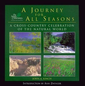 A Journey for All Seasons