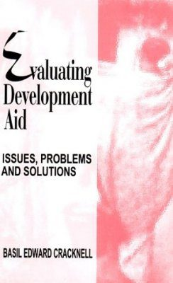 Evaluating Development Aid