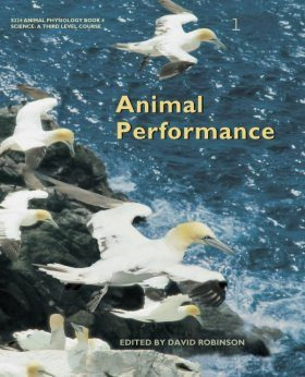 Animal Performance