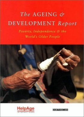 The Ageing and Development Report