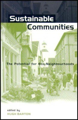 Sustainable Communities