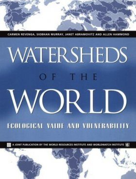 Watersheds of the World