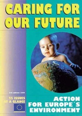 Caring for our Future 2000