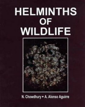 Helminths of Wildlife: A Global Perspective