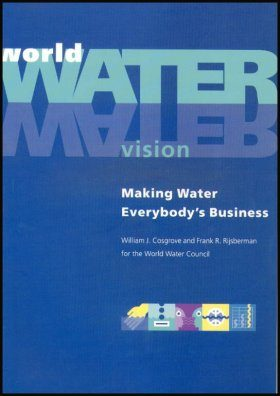 World Water Vision
