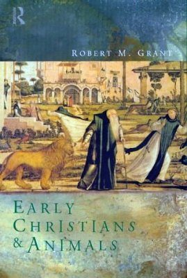 Early Christians & Animals