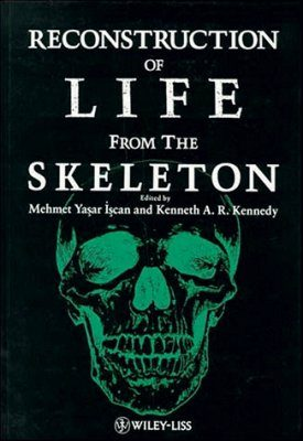 Reconstruction of Life from the Skeleton
