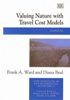 Valuing Nature with Travel Cost Models